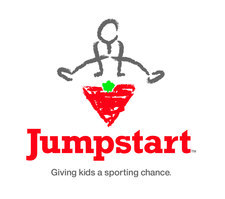 Jumpstart Colour